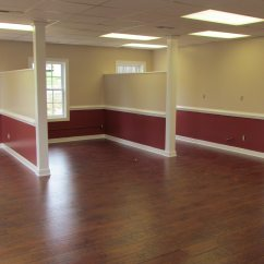 Kitchen Remodels Before And After Remodeling Madison Wi Our Past Projects In Central Virginia, Richmond ...