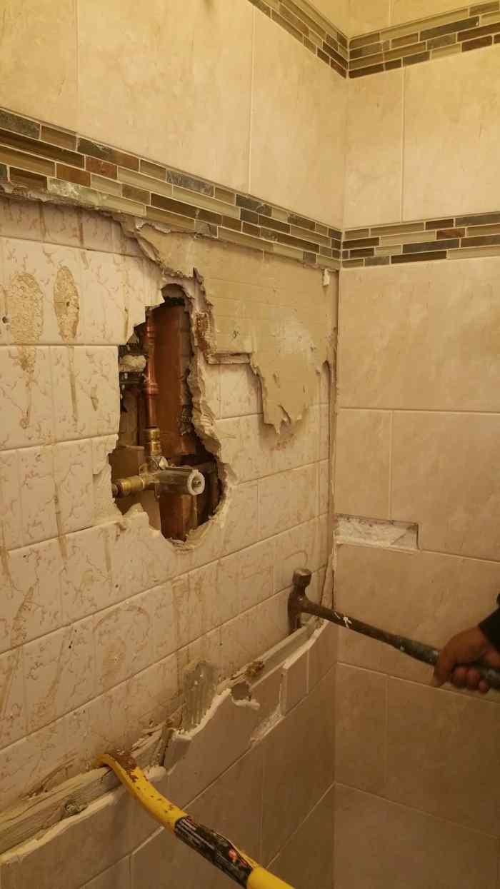 kitchen and bathroom remodeling cupboard handles remodel in midlothian | rva llc