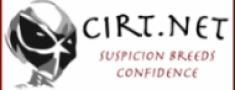 cirt.net