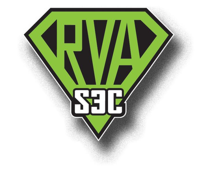 RVAs3c 2014 Logo!
