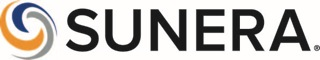 Sunera LLC