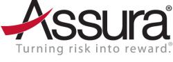 Assura, Inc.