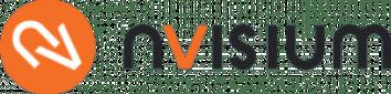 nvisium_logo