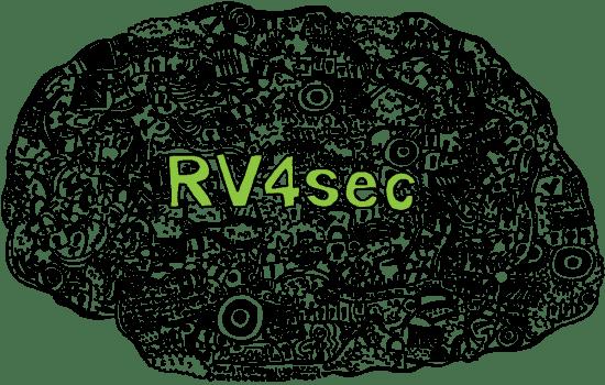 rvasec-brainhacker-color-1200x769