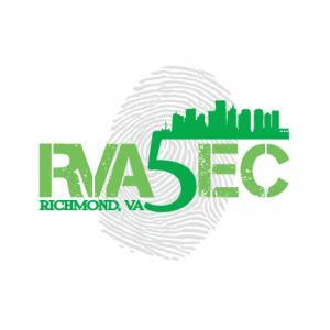 RVASec Logo