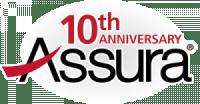 Assura 10th Anniversary