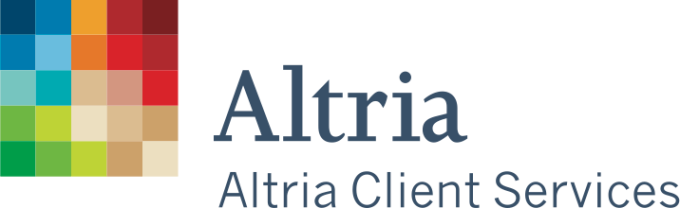 Altria Client Services