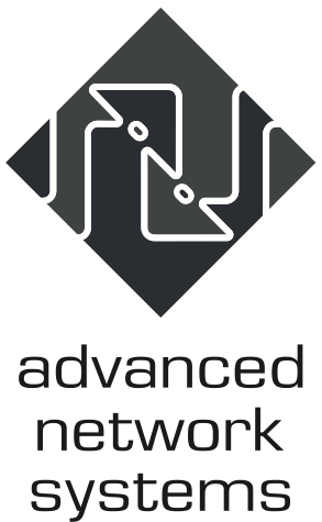 Advanced Network Systems