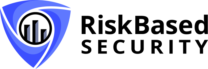 Risk Based Security
