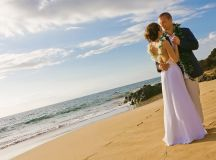 How to Plan a Dream Destination Wedding in Hawaii