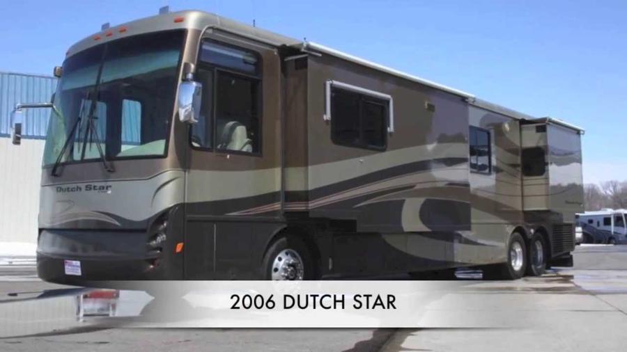 2006DutchStar