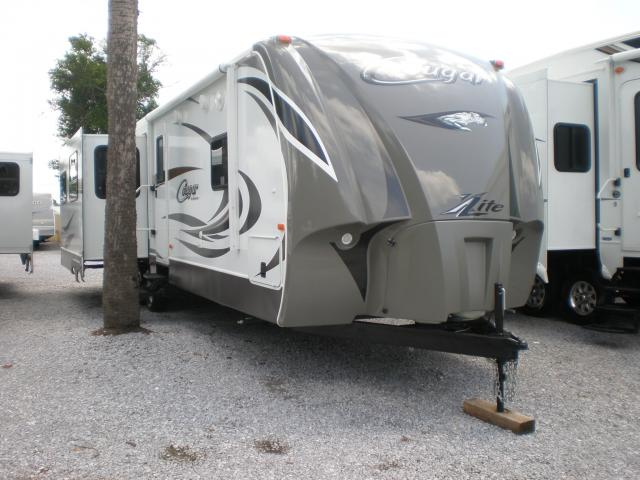 Panama City, Florida RV Dealer
