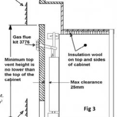 Norcold Refrigerator Wiring Diagram 2001 Dodge Dakota Headlight For A Dometic – The Readingrat.net