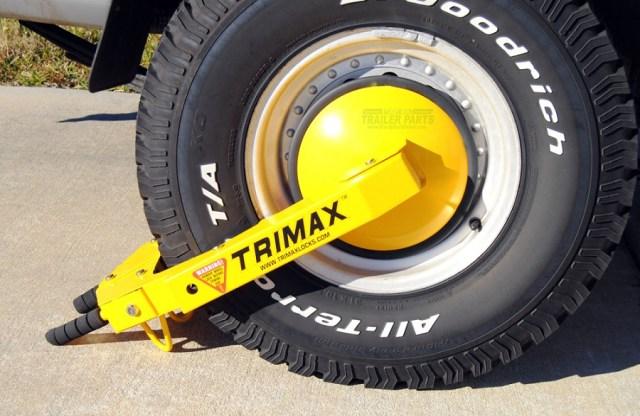 trimaxtwl100-5