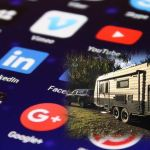 5 Essential iPhone Apps for your Travels