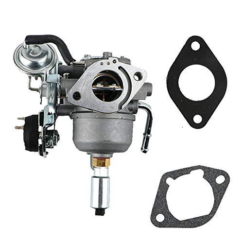 New Carburetor With Gasket For Onan Rv Generator 541