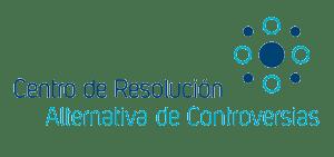 centro-de-resolucion-alternativa-de-contraversias
