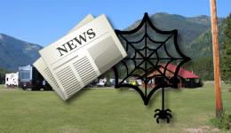 RV Hobo NewsNet