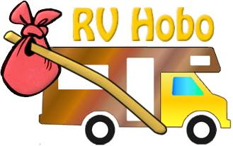 RV Hobo Network