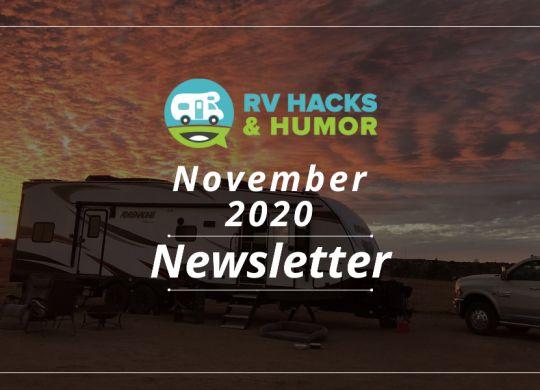 November RVHH Header 1200x600 px