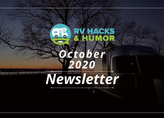 October RVHH Header 1200x600 px