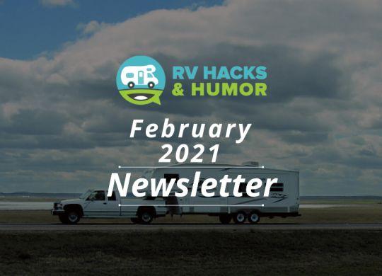 February RVHH Header 1200x600 px
