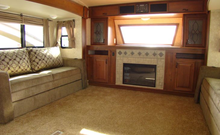 desktop front living room fifth wheels for wheels pc hd pics open range flr a new breed of rving is