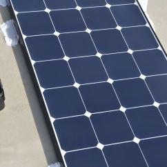 Rv Solar Ba Xr6 Turbo Ecu Wiring Diagram Panels Rving Revealed