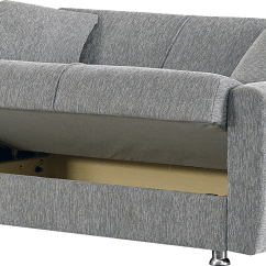 Sofa Bed For Rv Table Canada 12 Space Saving Sleeper Sofas Furniture Rvs Inspiration Love Seat With Storage Best Or Couches Motorhomes