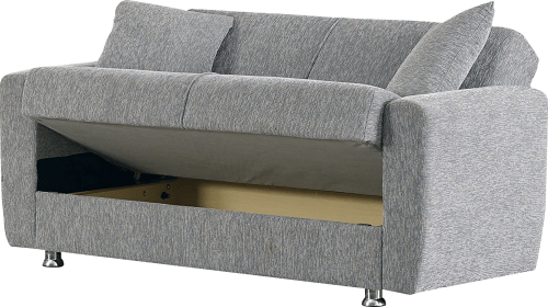 8 Space saving Sofas Furniture for RVs