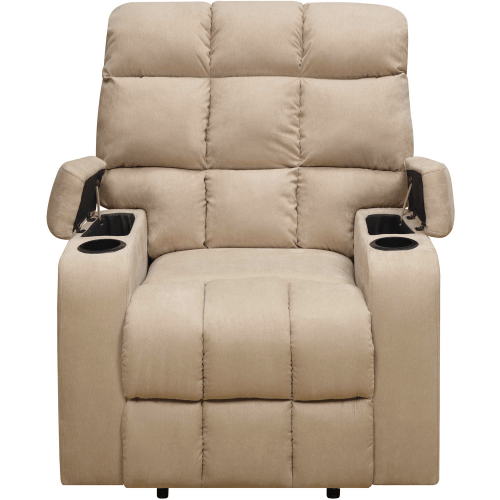 Best chairs for motorhomes, campers, and travel trailers | RV furniture