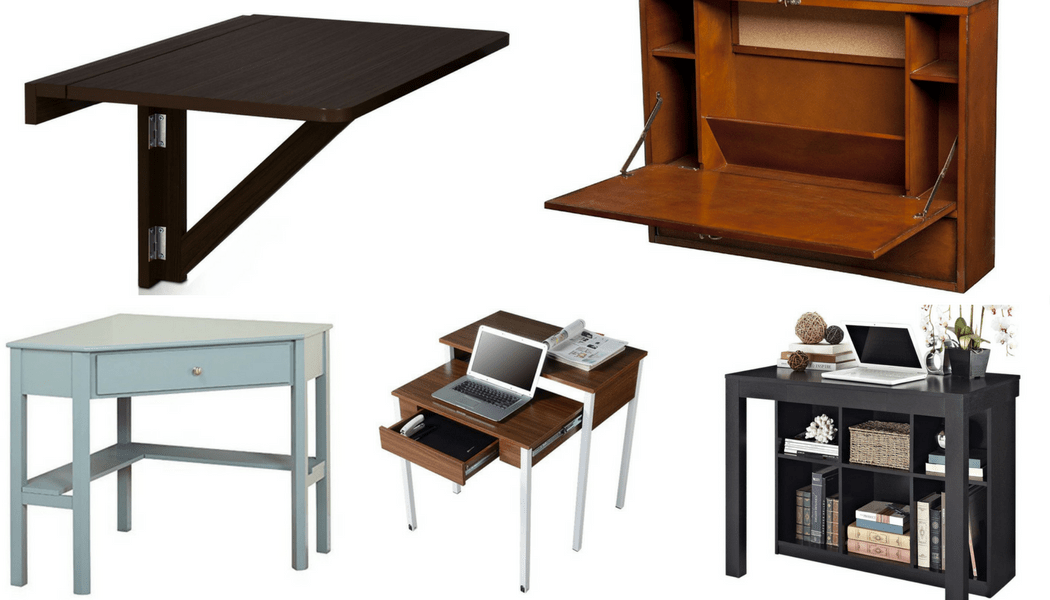Best Desks For RV Work Space   Best Furniture For RVs, Campers, Travel  Trailers