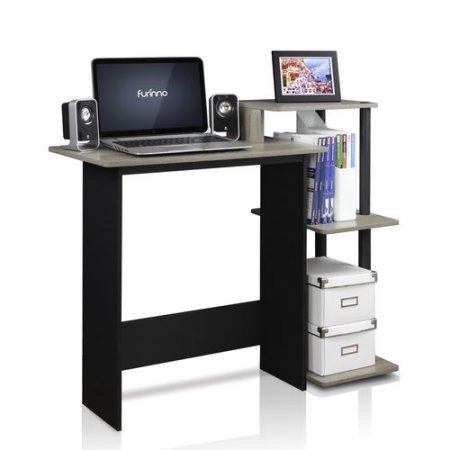 Lightweight desk for work space - best furniture for RVs, campers, travel trailers, and motorhomes
