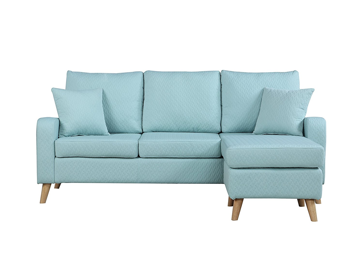 colorful sectional best rv furniture sofas or couches for motorhomes campers and