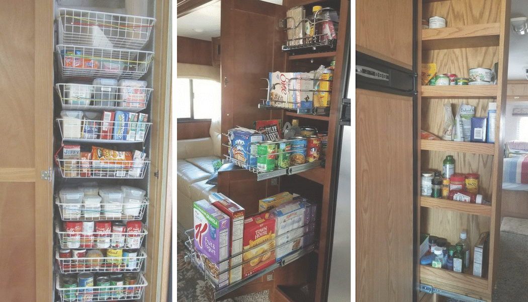 Super 5 Rv Pantry Cabinet Problems Solutions Rv Inspiration Download Free Architecture Designs Scobabritishbridgeorg
