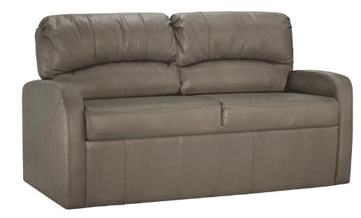 RecPro #jackknife #sofa | Replacement #RV #furniture