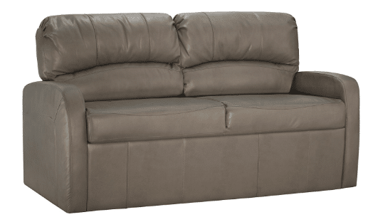 jackknife sofa for rv black sofas bed replacement ideas with pictures recpro furniture