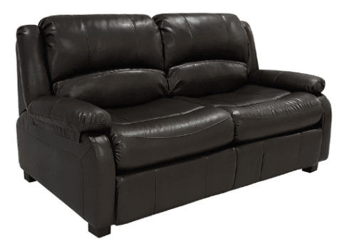sofa bed for rv single recliner india replacement ideas with pictures recpro furniture