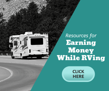 Earn Money While RVing Resource Page