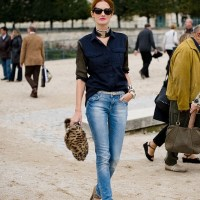taylor tomasi hill is my icon