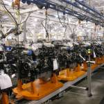 MaxxForce® Engine Plant Tour – Part 2