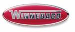Winnebago Adds Sales Manager