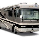 RV Shipments Continue to Increase