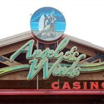Washington Casino to Add Hotel
