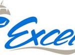 Excel Adds Coach-Net Service