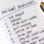 The Healthy Traveler: How to Keep Your New Year's Resolutions