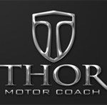 Thor Expands Motorhome Capacity