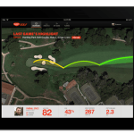 The 19th Hole: USGA Approves GAME GOLF Device for Competition