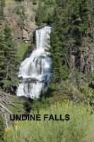 b2ap3_thumbnail_ARLINE-Undine-Falls-Yellowstone-NP.jpg