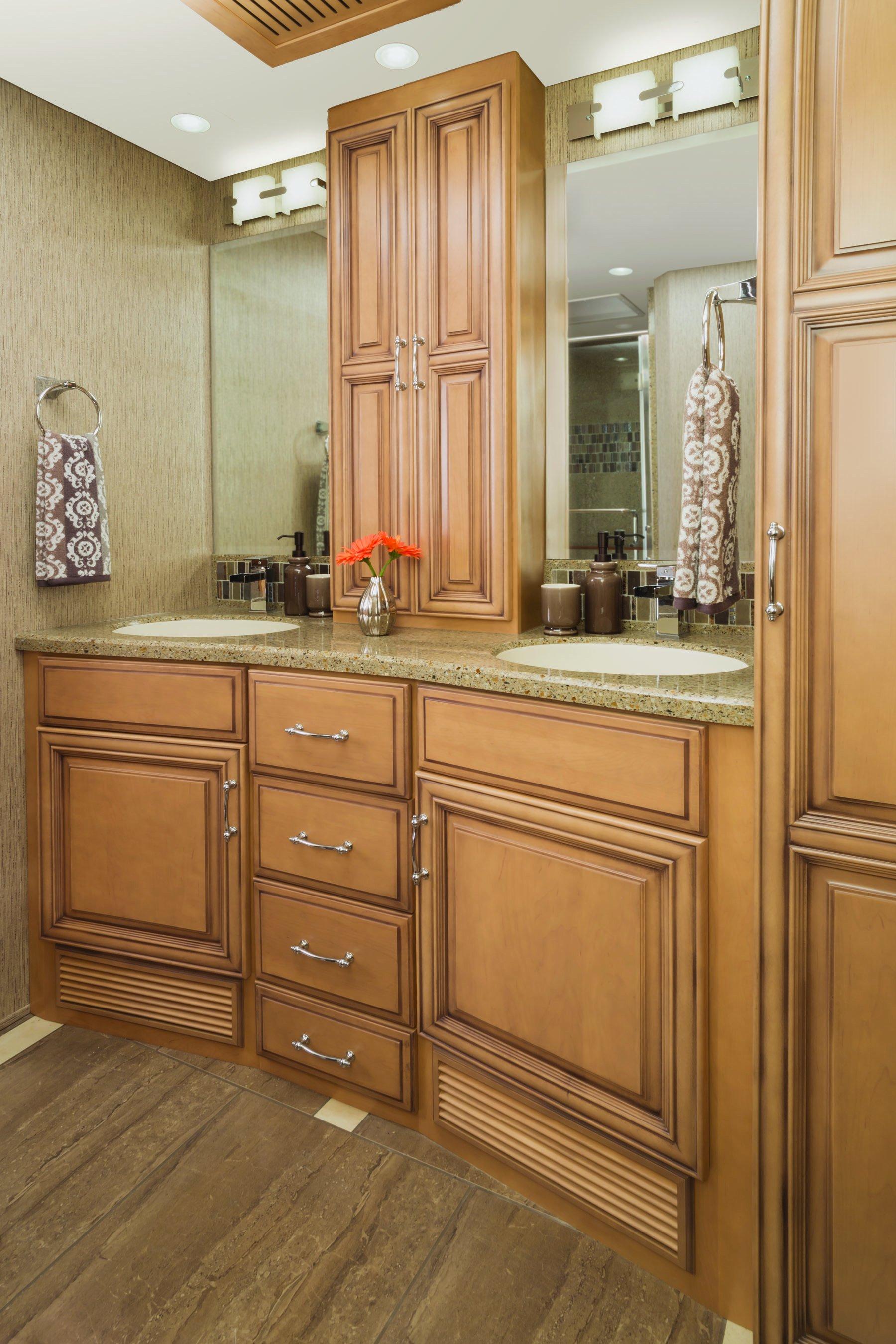 Ma bathvanity img 0053 rv life for Bathroom vanities massachusetts